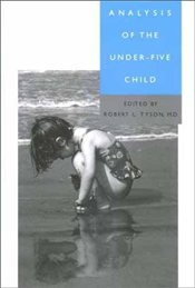 Analysis of the Under-Five Child - Tyson, Robert L.