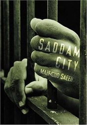 Saddam City - Saeed, Mahmoud