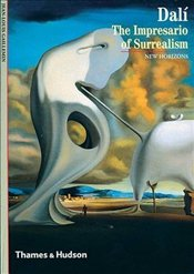 Dali : Impresario of Surrealism - Gaillemin, Jean-Louis