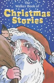 Book of Christmas Stories -