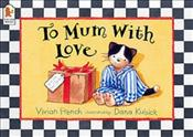 To Mum, with Love - French, Vivian