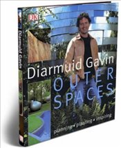 Outer Spaces - Gavin, Diarmuid
