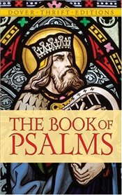Book of Psalms -