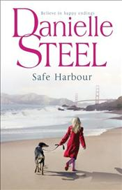 Safe Harbour - Steel, Danielle