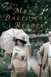 Mrs. Dalloway Reader - Prose, Francine