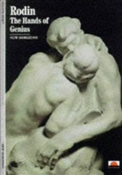 Rodin : The Hands Of Genius - Pinet, Helene