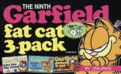 Garfield Fat Cat 3-Pack #9 - Davis, Jim