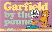 Garfield by the Pound - Davis, Jim