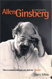 Ginsberg 2e - Miles, Barry