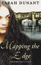 Mapping the Edge  - Dunant, Sarah