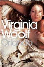 Orlando : Biography - Woolf, Virginia