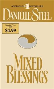 Mixed Blessings - Steel, Danielle