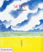 Sunny Spells - Sempe, Jean-Jacques