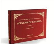Souvenir of Istanbul : Photographs from the Yıldız Palace Albums - Kutulu - Atasoy, Nurhan