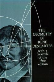 Geometry - Descartes, Rene