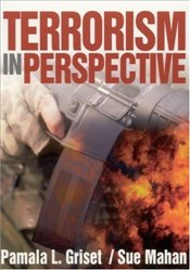 Terrorism in Perspective - Griset, Pamala