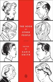Book of Other People - Smith, Zadie