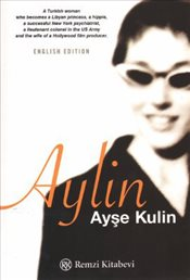 Aylin : English Edition - Kulin, Ayşe