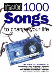 1000 Songs to Change Your Life -