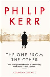 One from the Other - Kerr, Philip
