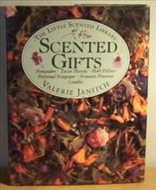 Scented Gifts - Janitch, Valerie