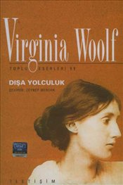 Dışa Yolculuk - Woolf, Virginia