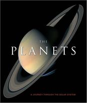 Planets : Journey Through the Solar System - Sparrow, Giles
