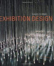 Exhibition Design - Dernie, David