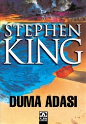 Duma Adası - King, Stephen