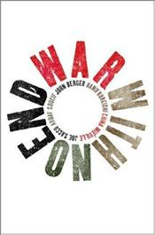 War with No End - Berger, John