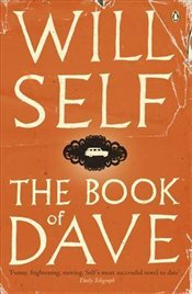 Book of Dave - Self, Will