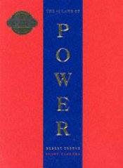 48 Laws of Power - Greene, Robert