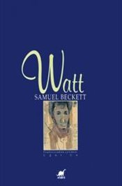Watt - Beckett, Samuel