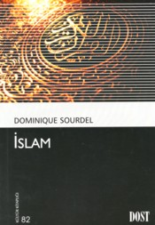 İslam - Sourdel, Dominique