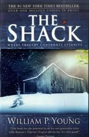 Shack - Young, William P.