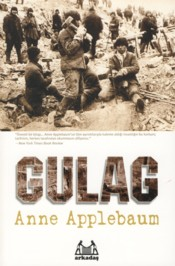 Gulag - Applebaum, Anne