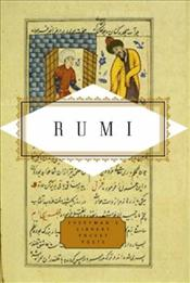 Rumi Poems - Washington, Peter