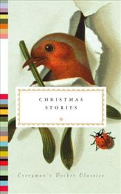 Christmas Stories - Tesdell, Diana Secker
