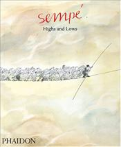 Highs and Lows - Sempe, Jean-Jacques