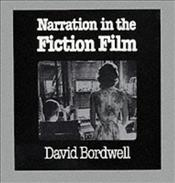 Narration In the Fiction Film - Bordwell, David