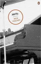 Hellfire : Jerry Lee Lewis Story - Magnum Collection - Tosches, Nick