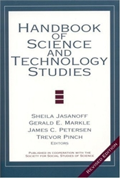 Handbook of Science and Technology Studies - Jasanoff, Sheila
