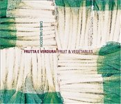 Fruit and Vegetables - Valsecchi, Carlo