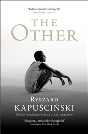 Other - Kapuscinski, Ryszard