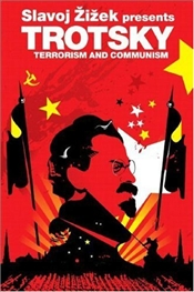 Trotsky : Terrorism and Communism  - Zizek, Slavoj