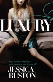 Luxury - Ruston, Jessica