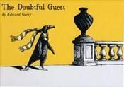 Doubtful Guest - Gorey, Edward