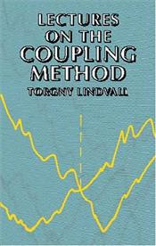 Lectures on the Coupling Method - Lindvall, Torgny
