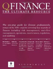 Qfinance : Ultimate Resource -