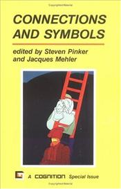 Connections and Symbols  - Pinker, Steven